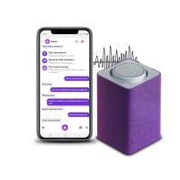 Как настроить голосовое управление устройствами