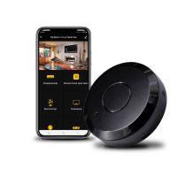 Как добавить универсальный Wi-Fi пульт управления в приложение «STL SMART HOME»