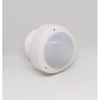 WiFi Датчик движения и вибрации MS03W