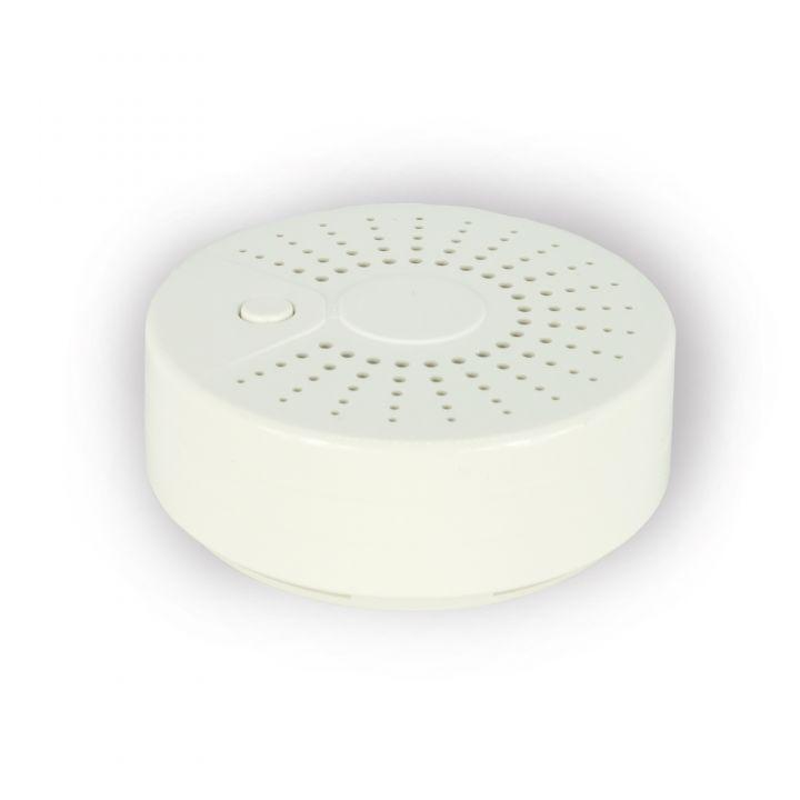 WiFi Датчик дыма SD01W