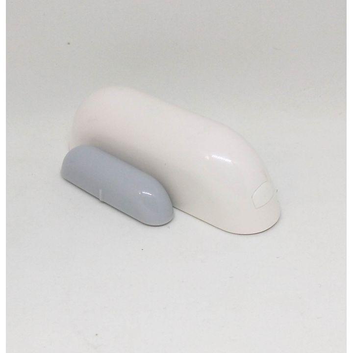 Умный датчик двери/окна STL-DS01W