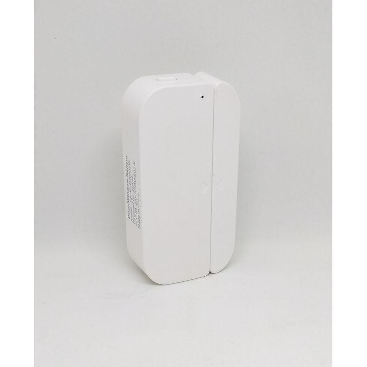 WiFi Датчик открытия двери-окна DWS02W