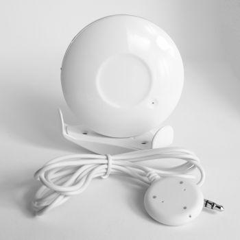 WiFi датчик протечки воды NAS-WS02W