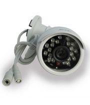 WiFi Outdoor IP Камера NIP-56AI