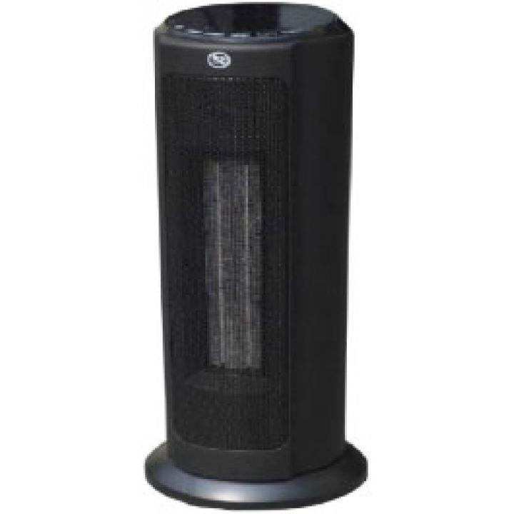 Wi-Fi Smart электрообогреватель напольный WF269