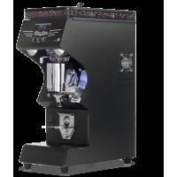 Wi-Fi Smart кофемашина WF179