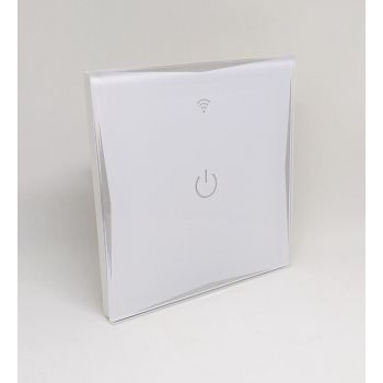 Wi-Fi Smart выключатель KS601-1