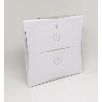 Wi-Fi Smart выключатель KS601-2