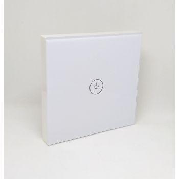 Wi-Fi Smart настенный выключатель WF086T01