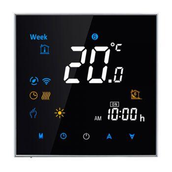 WI-FI термостат STL BHT-3000