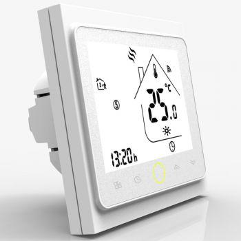 WI-FI термостат STL BHT-002